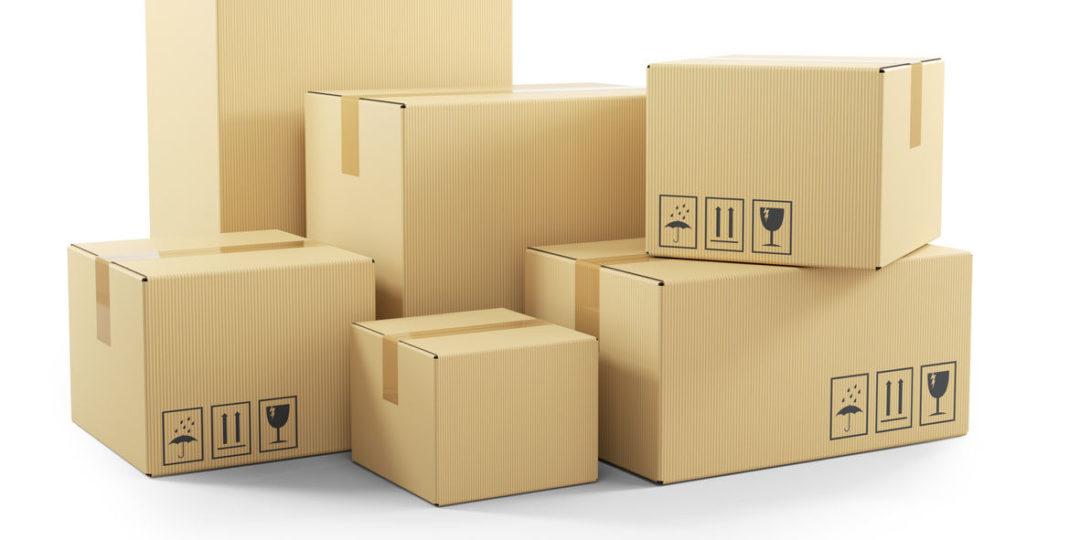 boxex1-1080x540.jpg