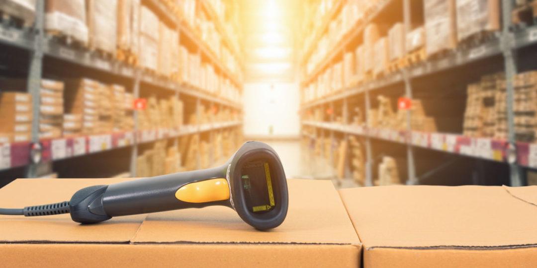 logistics1-1080x540.jpg